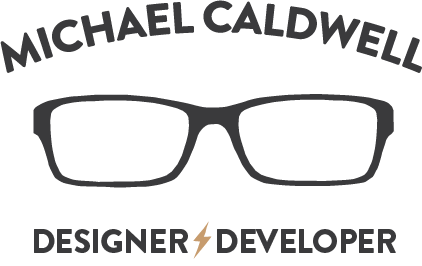 michael-caldwell_designer-developer